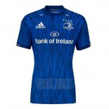 Jersey Leinster Rugby 2018-2019 Home
