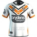 Jersey Wests Tigers Rugby 2019-2020 Away