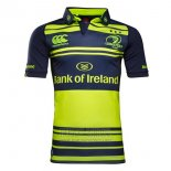 Leinster Rugby Shirt 2017 Away