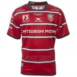Jersey Gloucester Rugby 2019 Home
