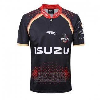 Jersey Southern Kings Rugby 2018-19 Home