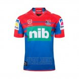 Jersey Newcastle Knights Rugby 2019-2020 Home