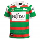 South Sydney Rabbitohs Rugby Shirt 2016 Away