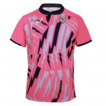 Stade Francais Rugby Jersey 2018-2019 Away