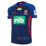 Jersey Newcastle Knights Rugby 2018 Training