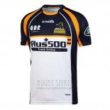 Jersey ACT Brumbies Rugby 2019 Home