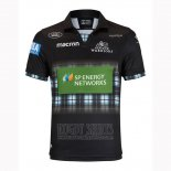 Jersey Glasgow Warriors Rugby 2019 Home