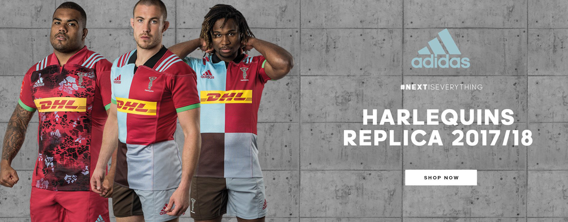 Harlequins Rugby t Shirts Online