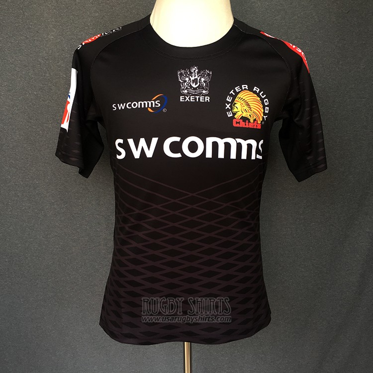 d8664299c12 Wholesale Exeter Chiefs Rugby Shirts - Exeter Chiefs Rugby Shirt ...